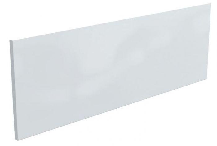 Como Frontpanel 150 cm