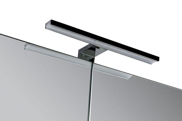 LinneaDesign led lampe 30 cm