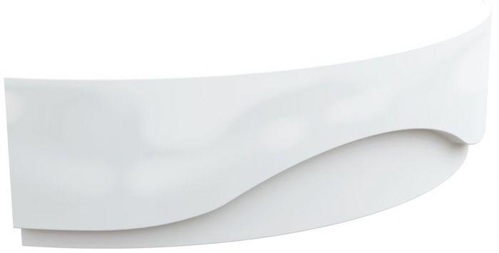 Como hjørne panel 135x135 cm