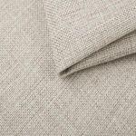 Kragerø A3 sofa med sjeselong - sand
