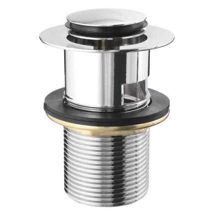 Bunnventil popup 1 1/2 (40 mm)