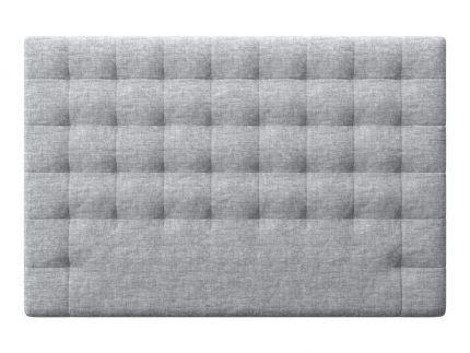 Crown sengegavl 180 cm
