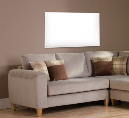 IR Panel 700W 60x120cm Standard