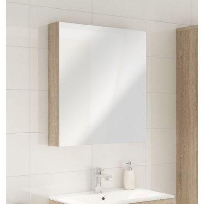 Linnea speilskap 60 cm
